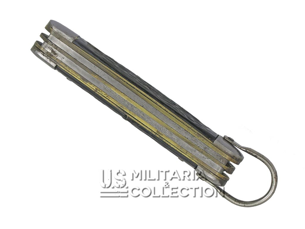 Couteau utilitaire US Imperial