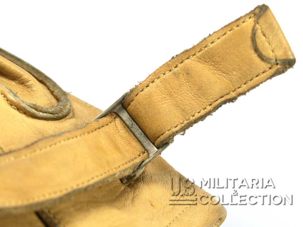 Gants Parachutiste US, Cavalerie 1er type