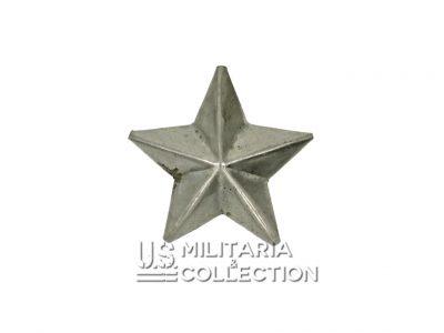 Grade de Général, Casque USM1 ou Liner