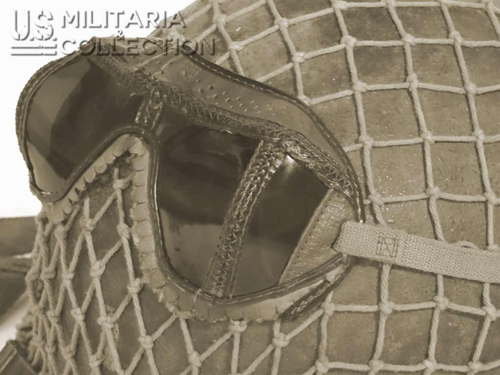 Lunettes Type Parachutiste, Goggles M-1943