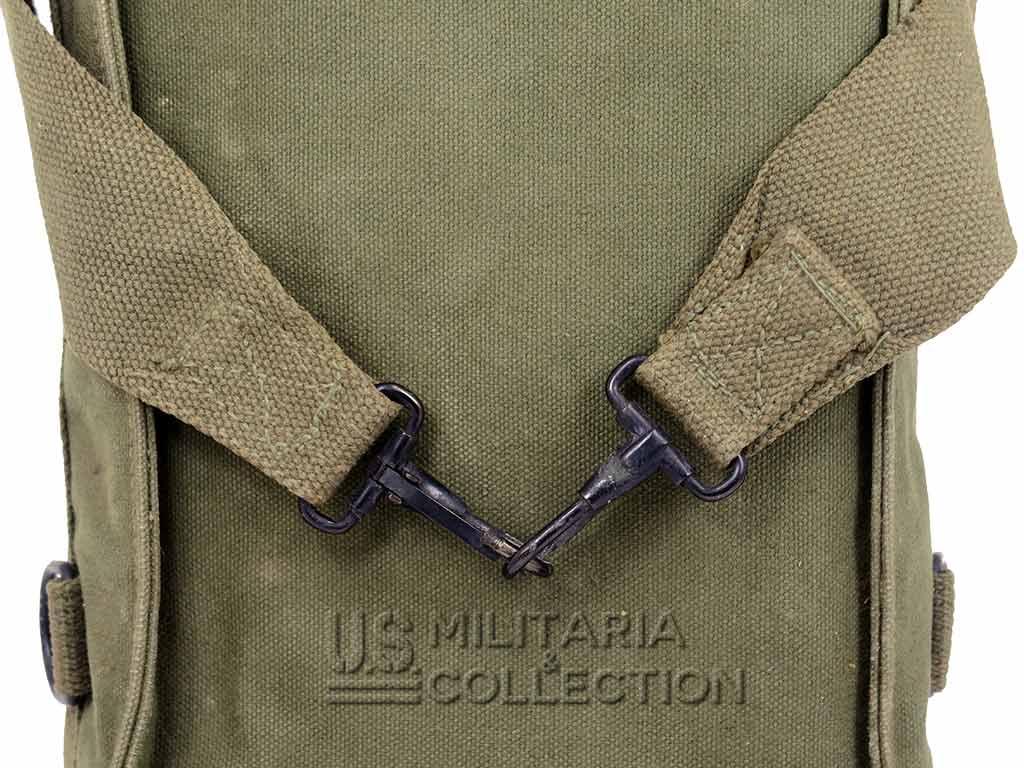 Musette GP, General Purpose 1944
