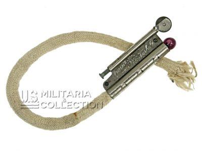 Briquet Imco Foxole Lighter