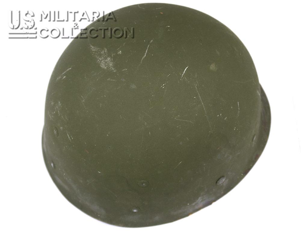 Sous-casque Liner IMP, (International Molded Plastic)
