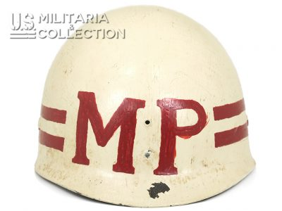 Liner Military Police, Young Marines M.C.L.