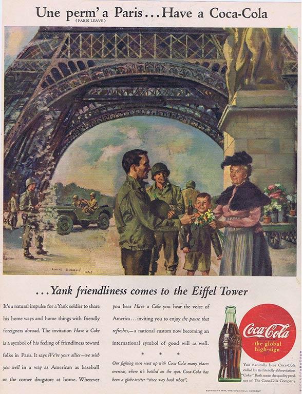 bouteille-coca-cola-paris