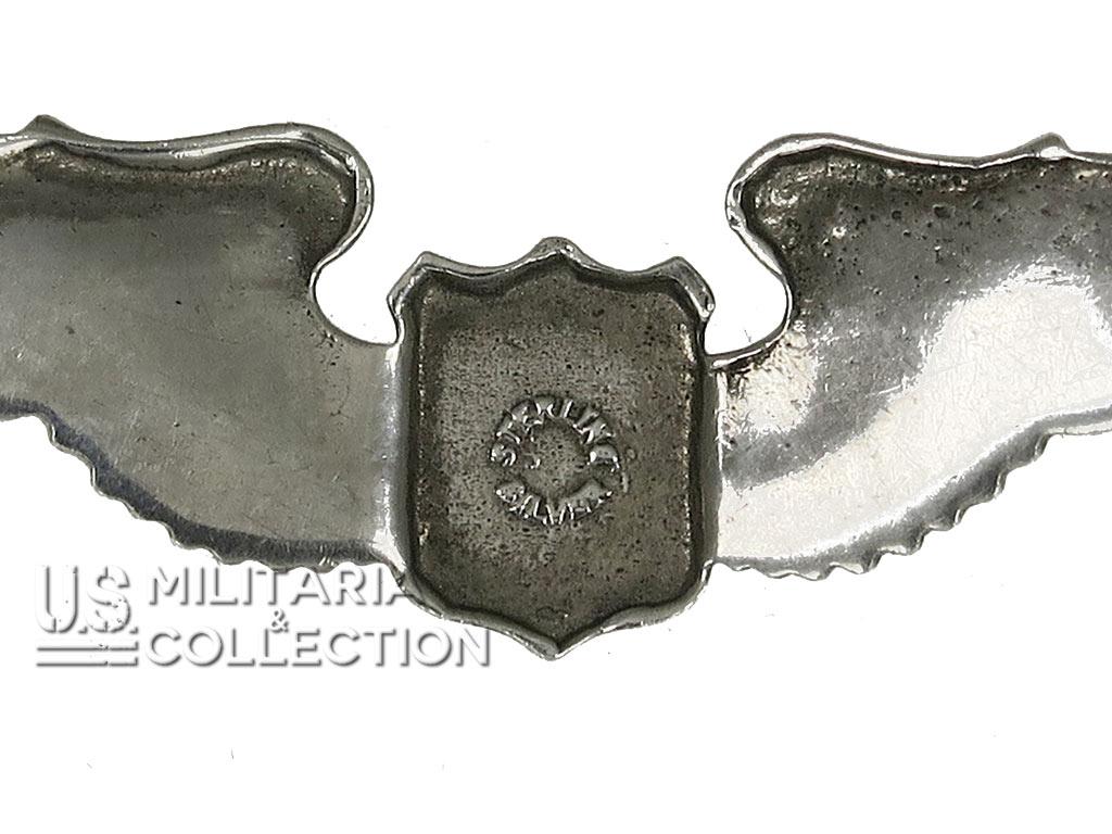 Bracelet de pilote USAAF