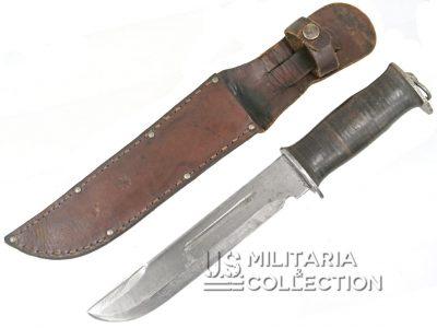 Couteau US EGW, E.G. Waterman