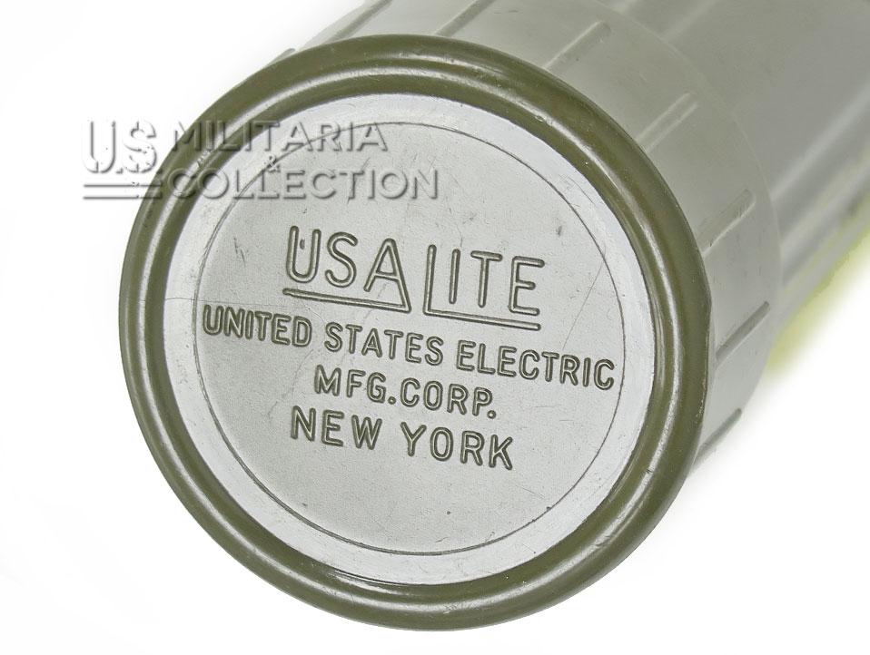 Lampe TL 122B USA LITE