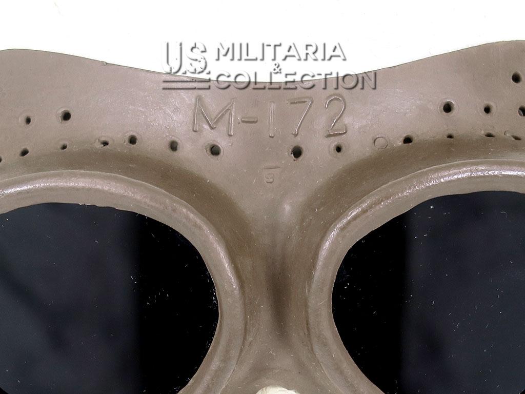 Lunettes M-172