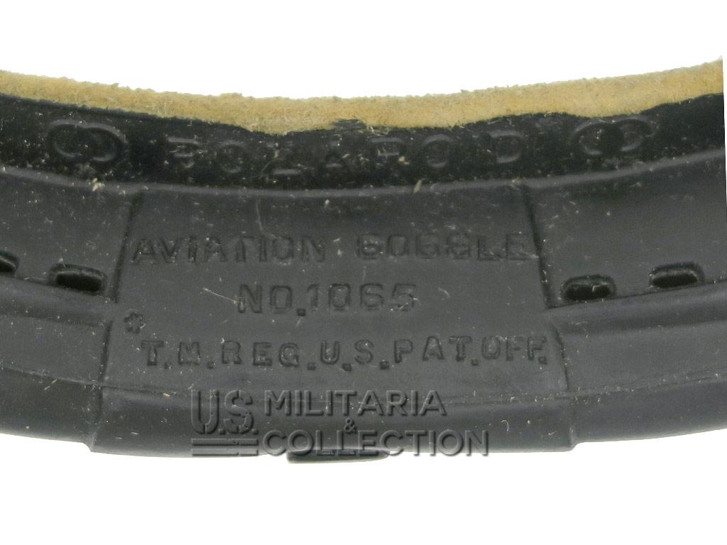 Lunettes de Pilote USAAF