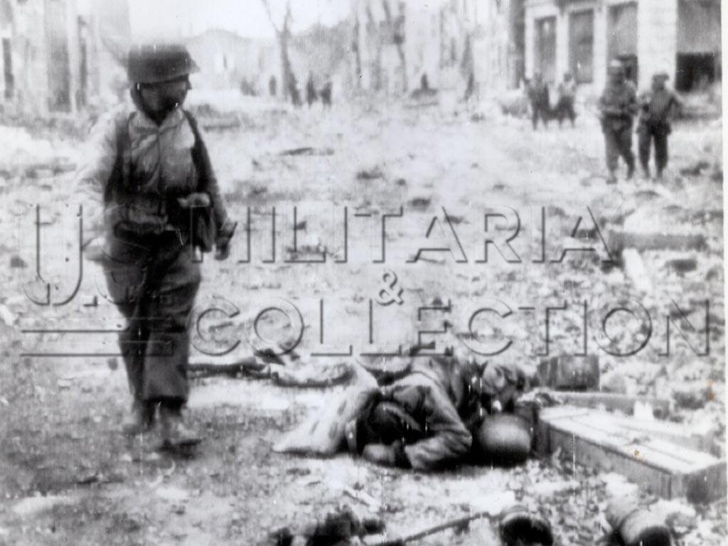 Campagne de Lorraine, 90ème DI