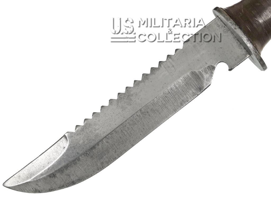 Couteau de combat US EGW
