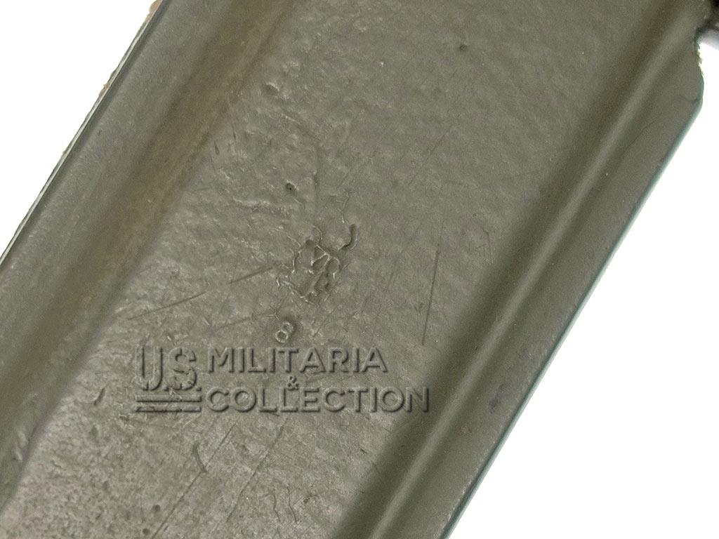 Couteau USM3 Camillus Garde