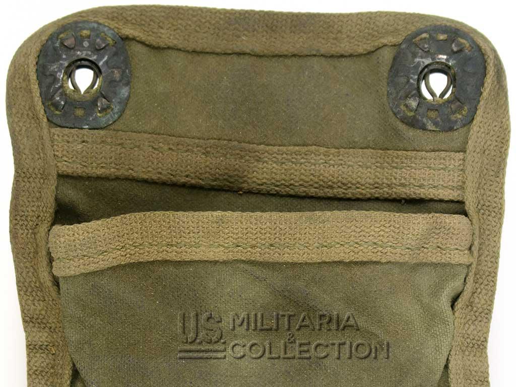 Boussole de marche, US ARMY datée 1944