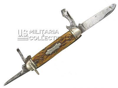 Couteau de Poche US ARMY