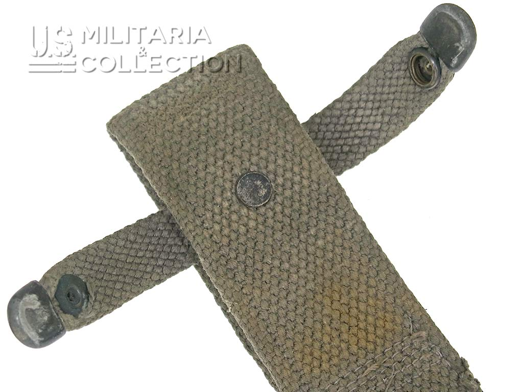 Couteau KA-BAR MK 2