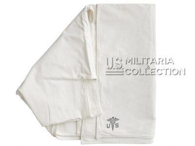 Drap chirurgical US Army Medical Corps