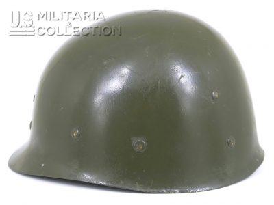 Sous-casque M1 MSA