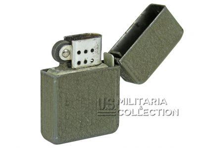 Briquet US ARMY, OD, Century