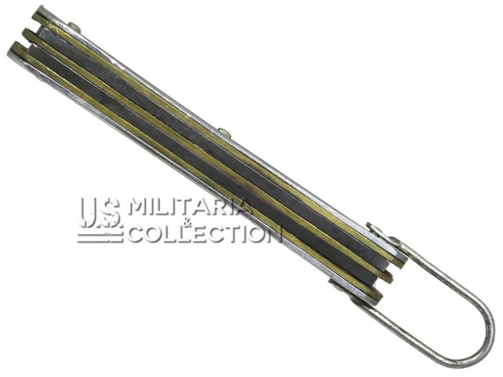 Couteau de poche, USMC multifonctions Kingston