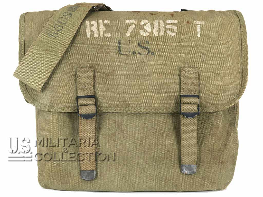 Musette M-1936 1943