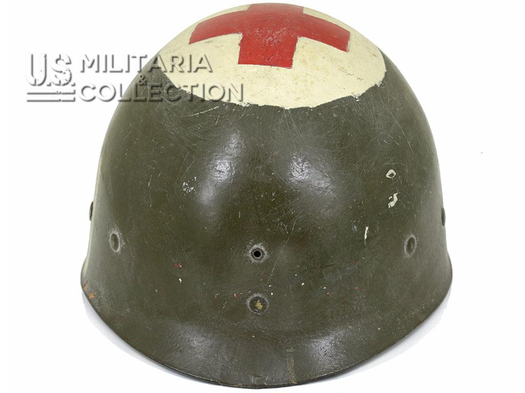 Liner Capac casque M1, Modèle 51