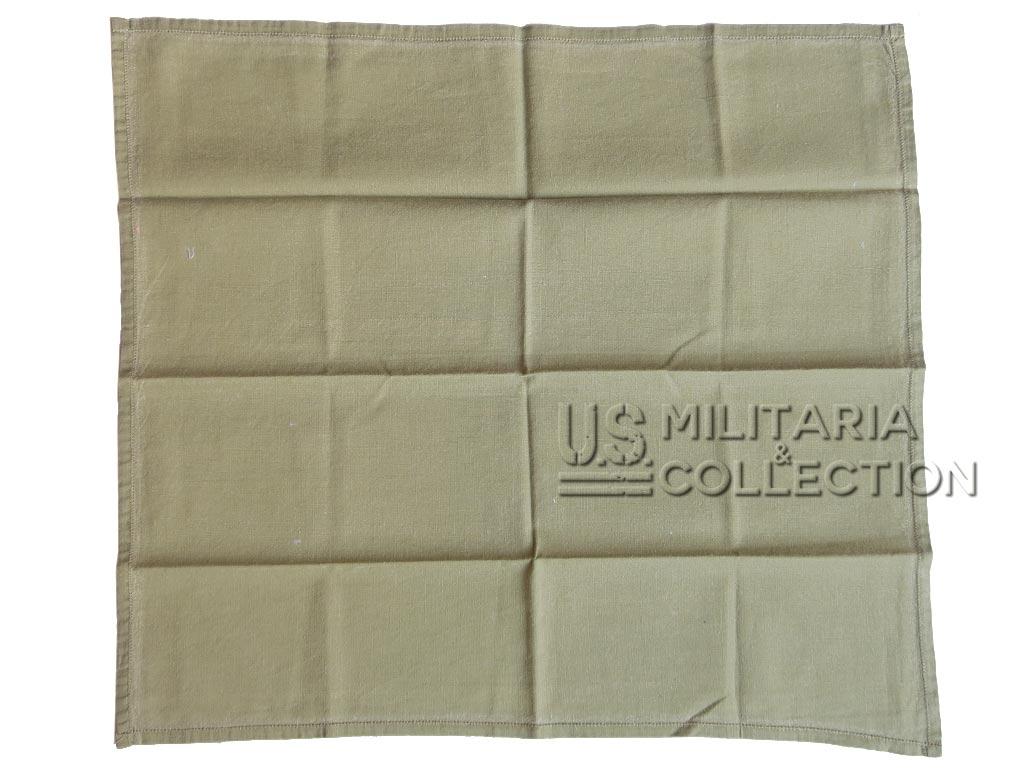 Mouchoir réglementaire US Army