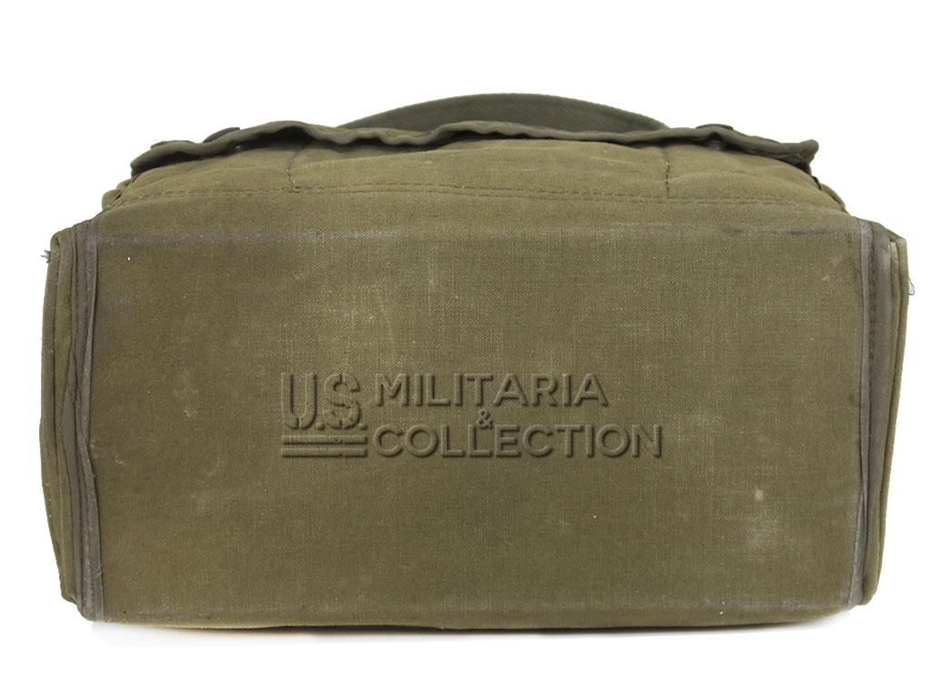 Sac mécanicien US Army, petit modèle