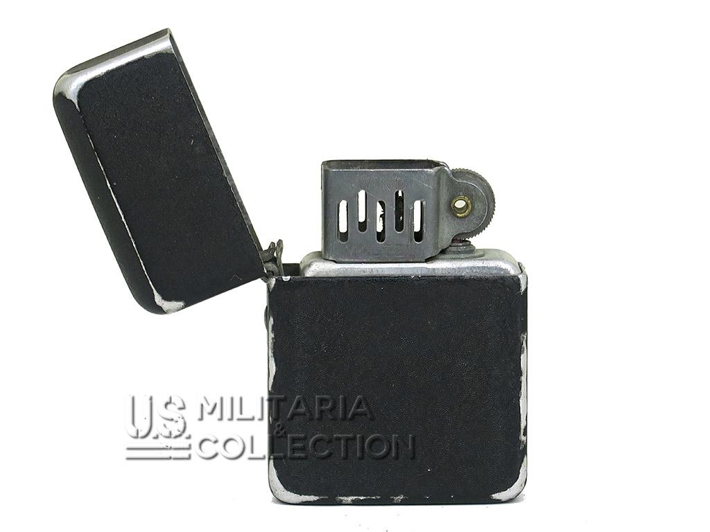 Briquet US Army Wind-Master