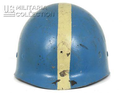 Sous-casque (Liner), Westinghouse, 1943