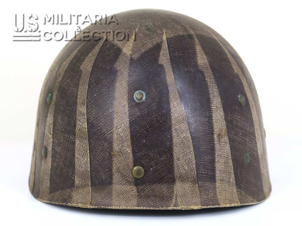 Sous-casque (Liner) Westinghouse, 1944