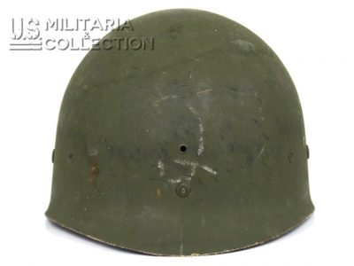 Sous-casque USM1, 1943, Westhinghouse