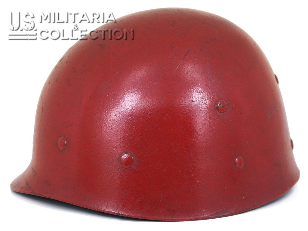 Sous-casque USM1, Mine Safety Appliance