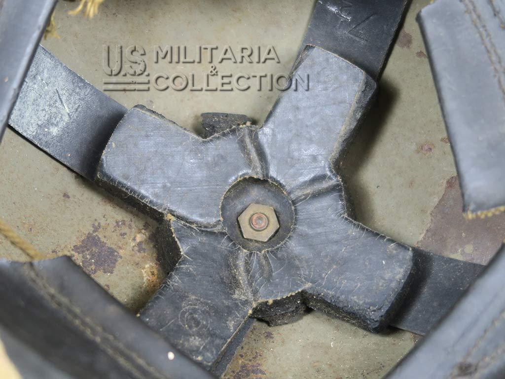 casque Mark III