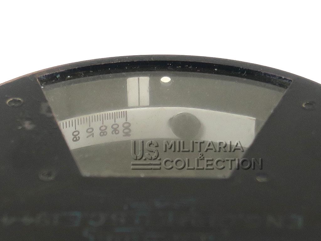 Clinometer US Corps of Engineers