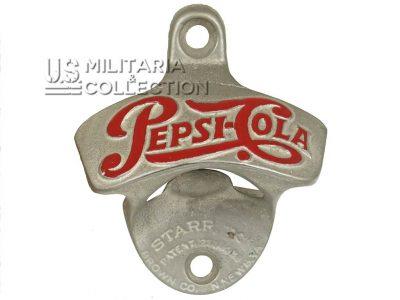 Décapsuleur Pepsi-Cola 1943