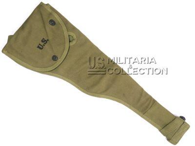 Housse de Saut Carabine USM1A1