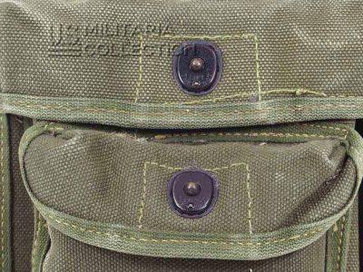 Housse décodeur M-209-B, Airborne