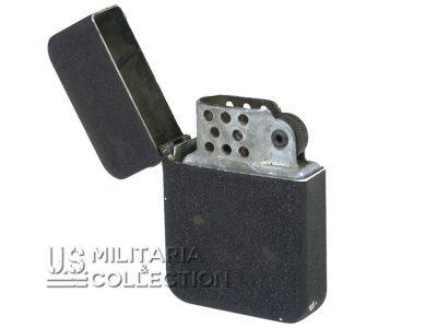 Briquet US Berkeley, US Army