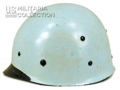 Sous-casque Firestone 1944