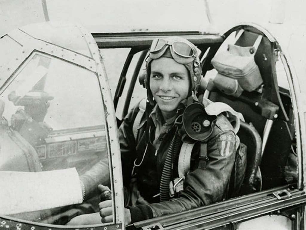 Kit First Aid Aeronautic Donaldlopez