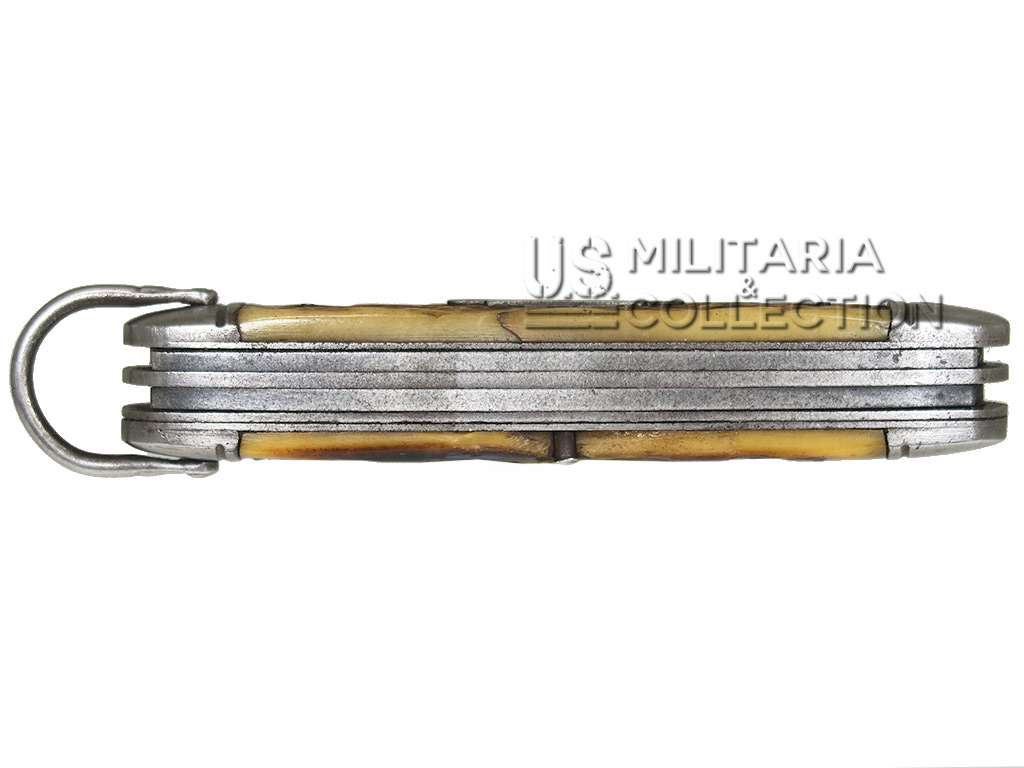 Couteau US Army Camillus