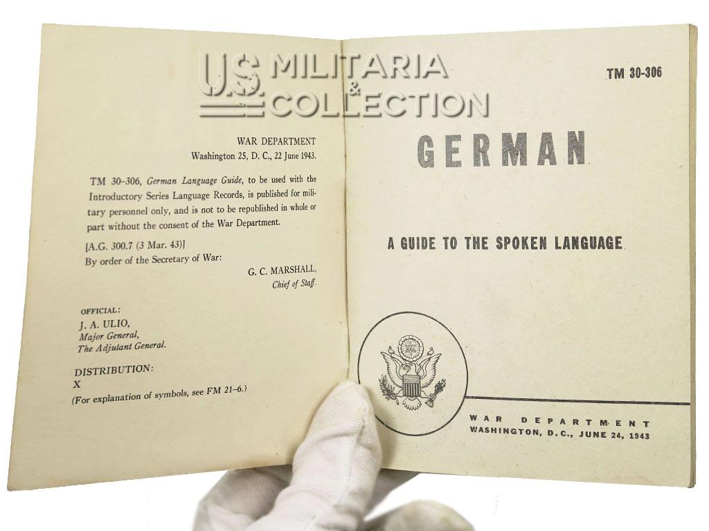 livret-tm-30-306-german-language-guide-