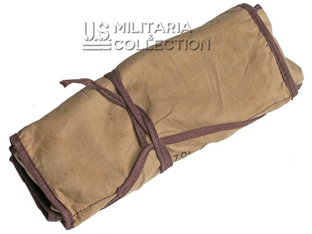 Lunettes Polaroid US Army, Type 1021