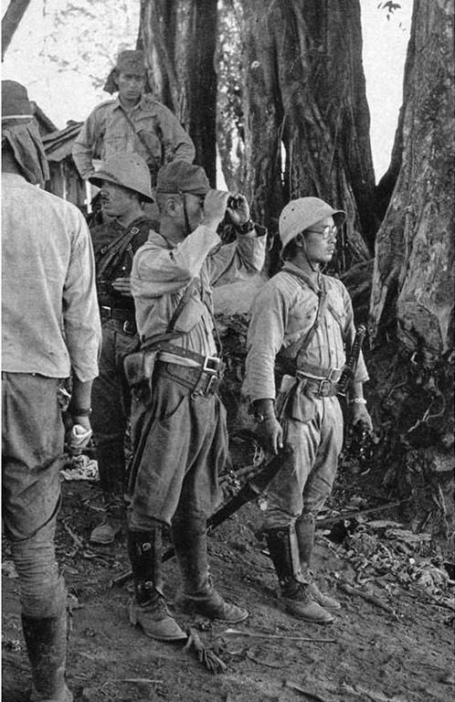 Casque Armée Impériale japonaise, type 98