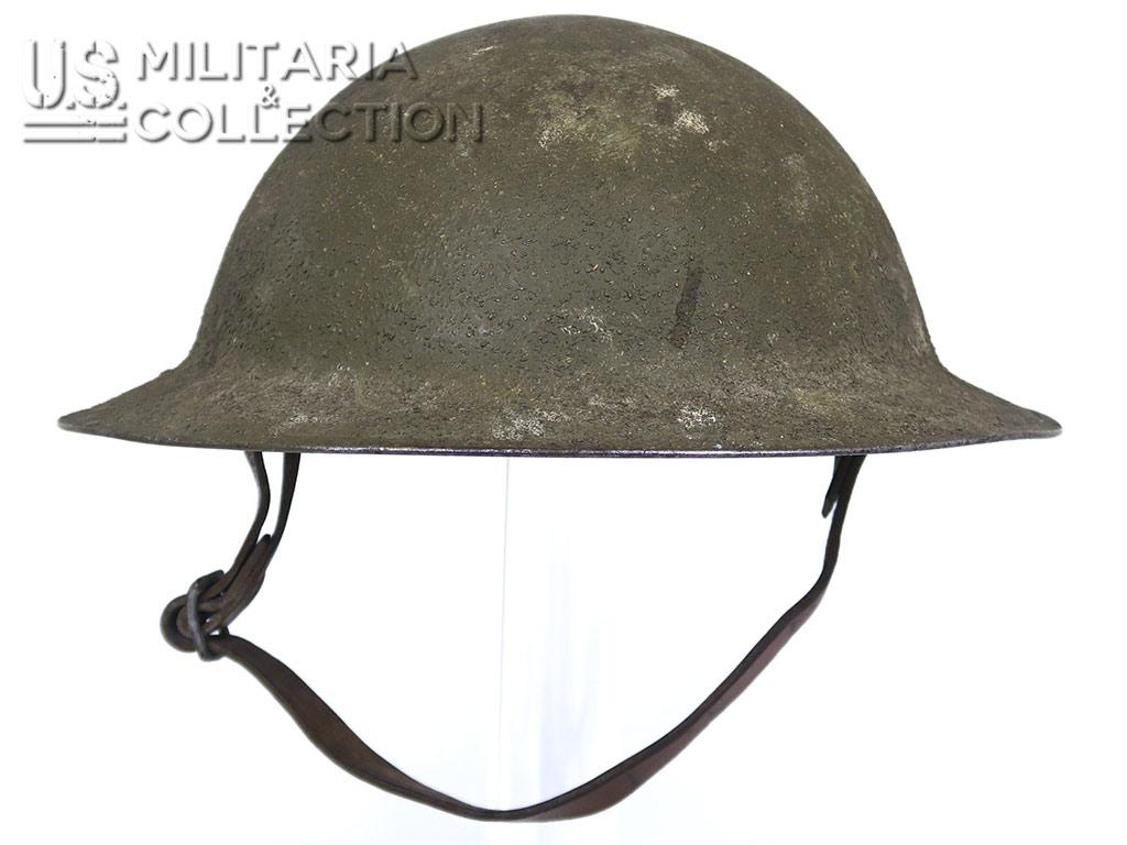 Casque US M-1917