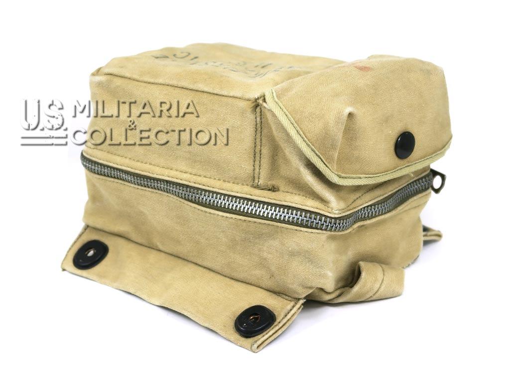 Kit, First Aid, Aeronautic US, Item No 9776500
