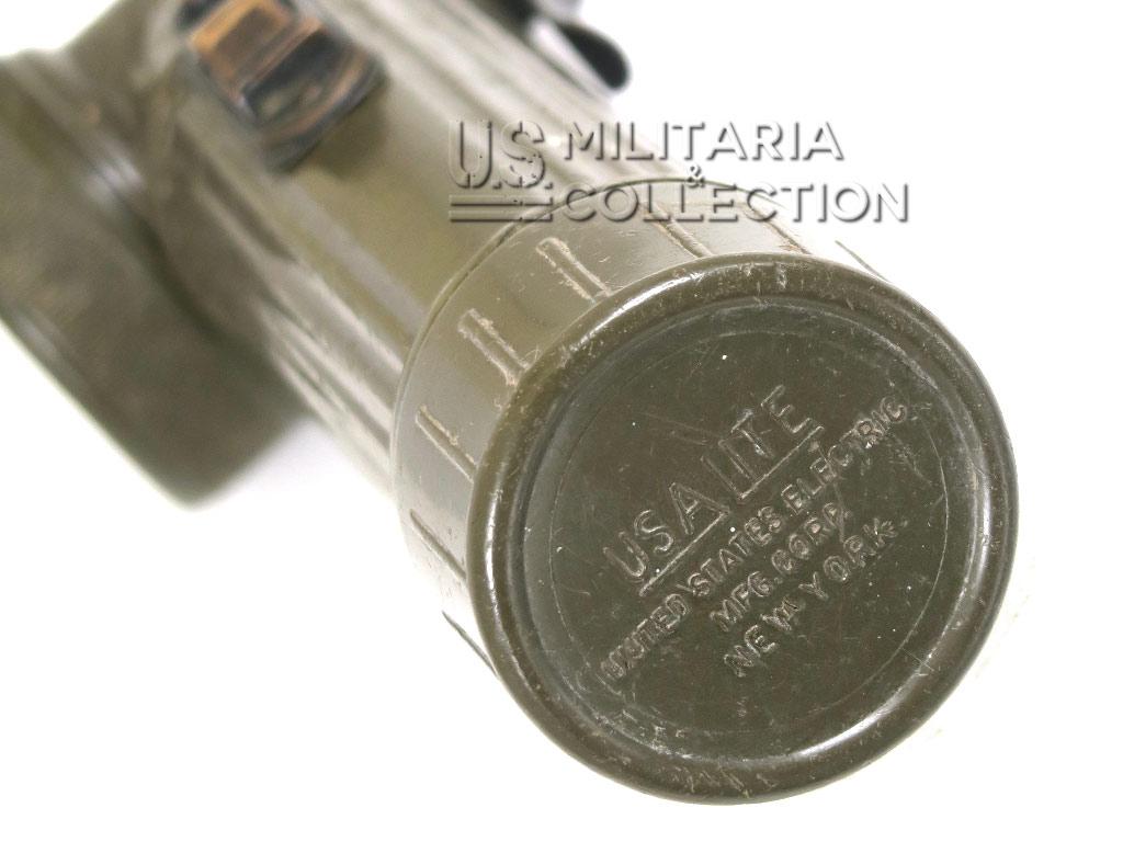 Lampe TL-122-C USA Lite