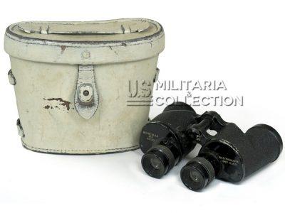 Etui Jumelles M17 camouflé, Jumelles M3