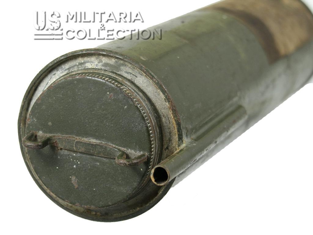 Pulvérisateur DDT US Army